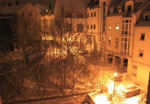 Winternacht 005
