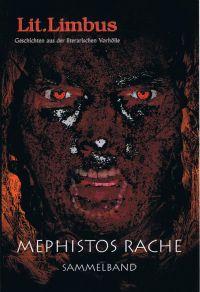 Mephistos Rache 001