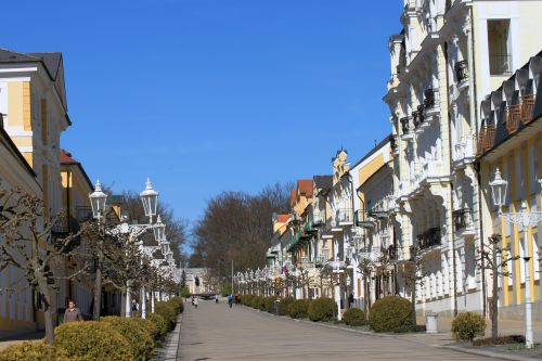Franzensbad 032