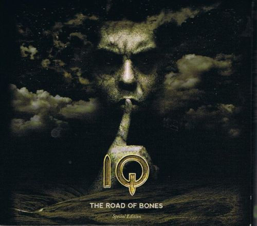 Road of Bones 001