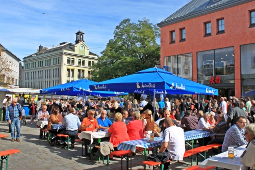 Herbstfest Hof 004