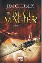 Buchmagier 001