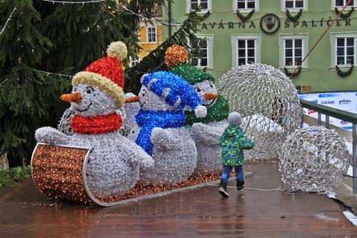 Cheb Weihnachtsmarkt 008