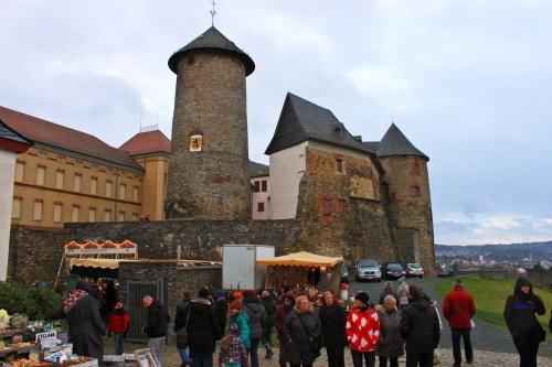 Schlossweihnacht 001