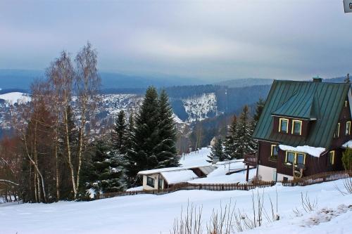 Klingenthal Winter 009