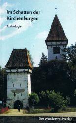 Kirchenburg 001