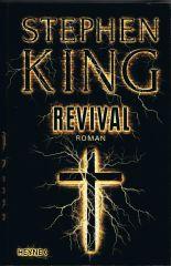Revival 001