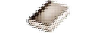 2012-03-27_buch_icon_symbol