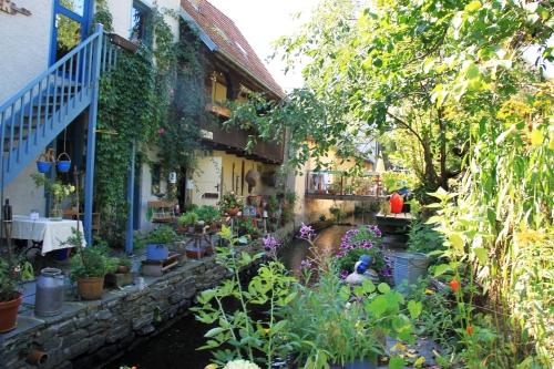 Herbstfest Plauen 020