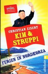Kim & Struppi 001