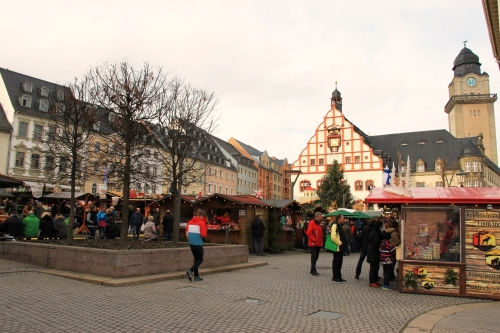 Plauen im Advent 002