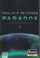 Paradox 001