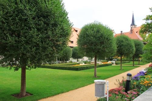 001klostergarten