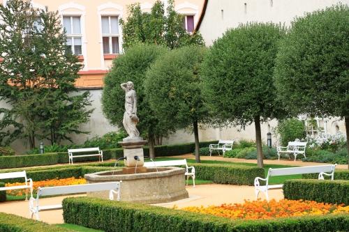 004klostergarten