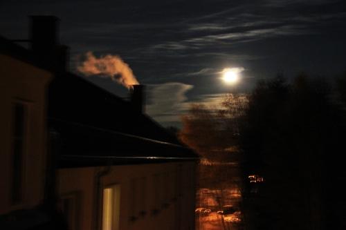 002big-moon