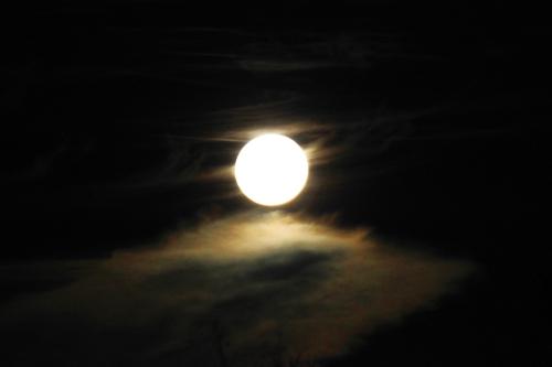 007big-moon