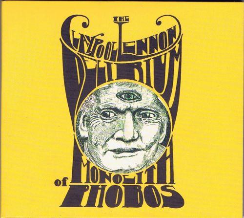 claypool-lennon-delirium-001