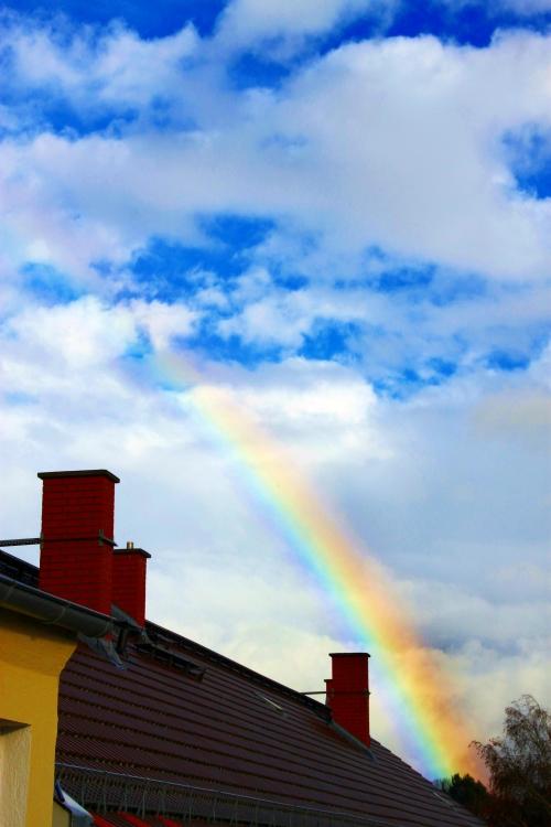 november-rainbow