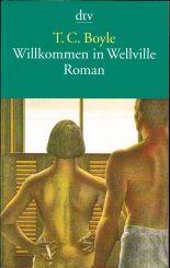 wellville-001