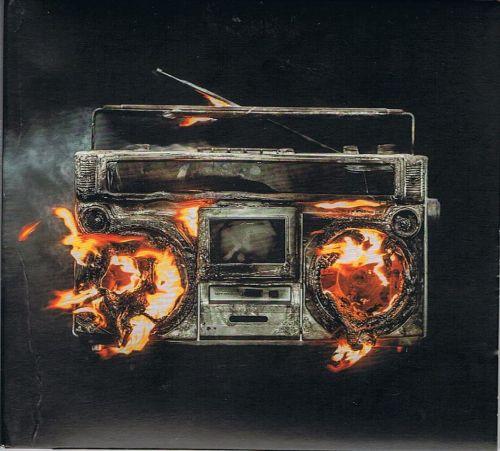 revolution-radio-001