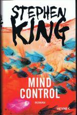 mind-control-001