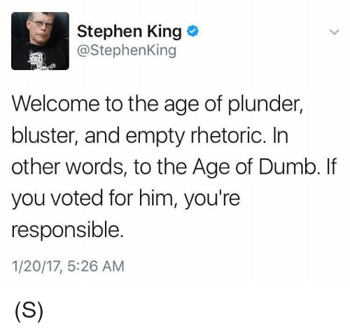 stephen-king-e-stephen-king-welcome-to-the-age-of-12590180