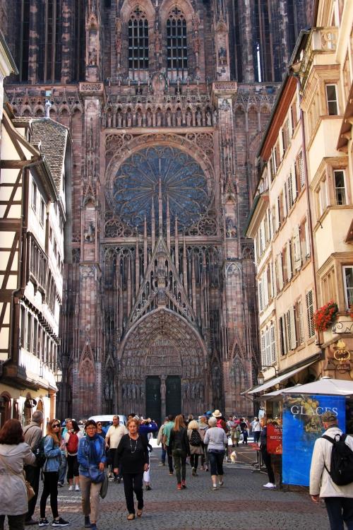 090 Strasbourg Notre Dame