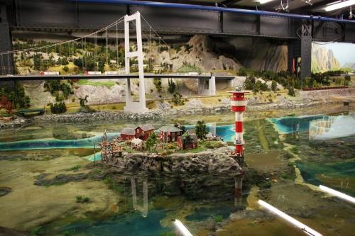 IMG_9426 Hamburg Miniatur Wunderland