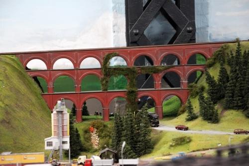 IMG_9443 Hamburg Miniatur Wunderland