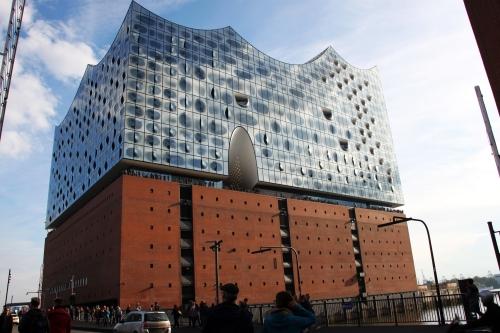 IMG_9448 Hamburg Elbphilharmonie