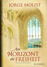Horizont 001