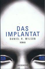 Implantat 001