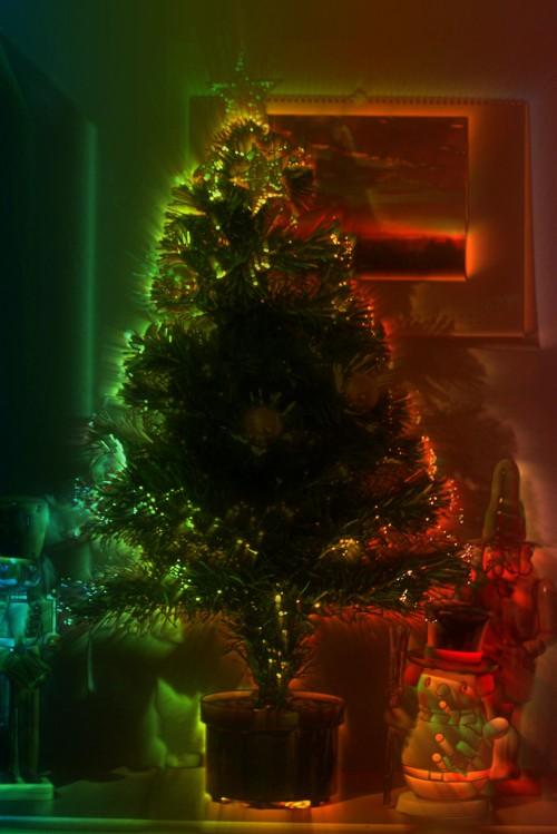 Weihnachtsbaum 001