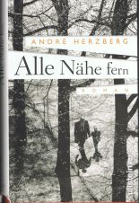 Herzberg 001