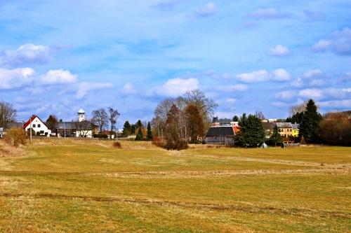 Oelsnitz Karfreitag 019