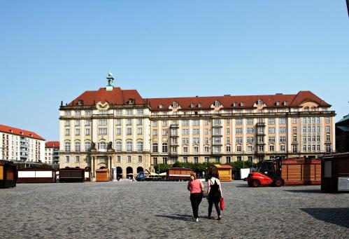 Dresden 016