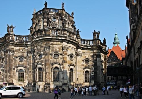 Dresden 025