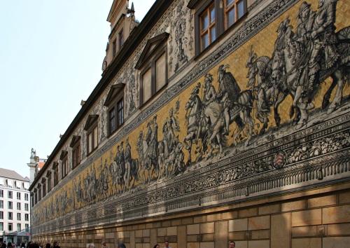 Dresden 035