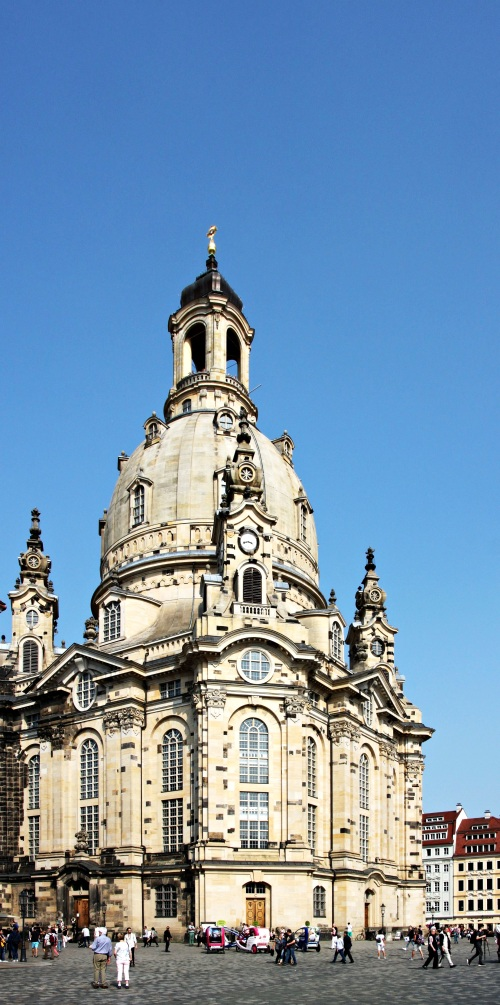 Dresden 042_ShiftN
