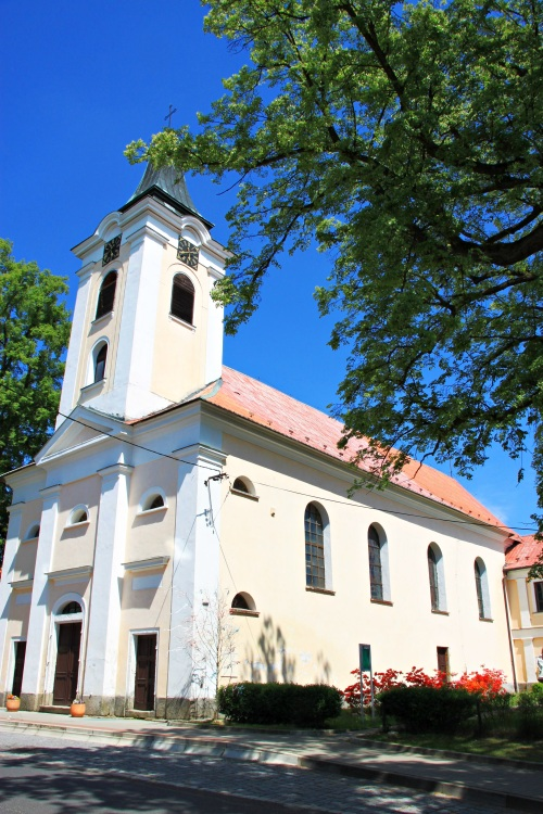 Nový Kostel 007