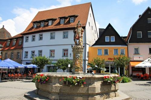 Kulmbach 014