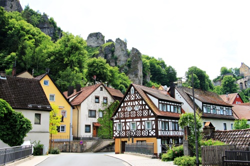 Pottenstein 046