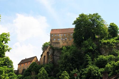 Pottenstein 056