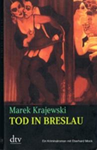 Tod in Breslau 001