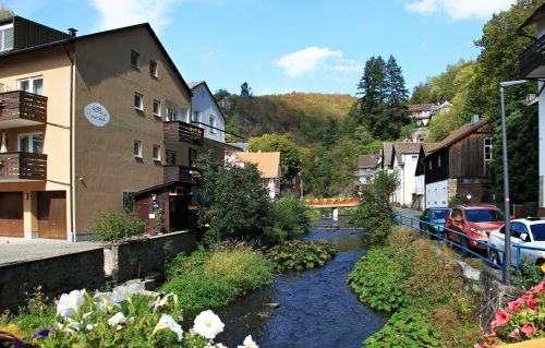 Bad Berneck 039