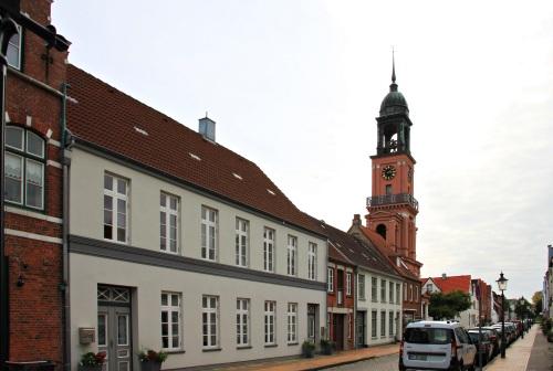 Ostsee 2018 074Friedrichstadt