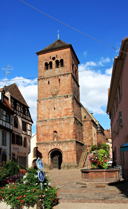 Saverne 140_ShiftN