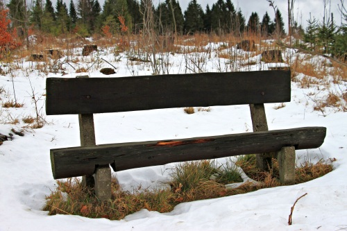 Mühlleithen Dezember 014