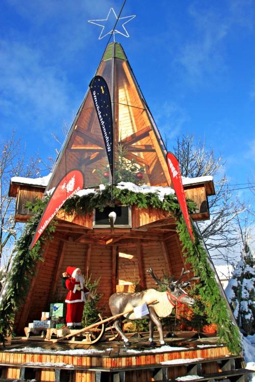Weihnachtswelt Wohlhausen 011