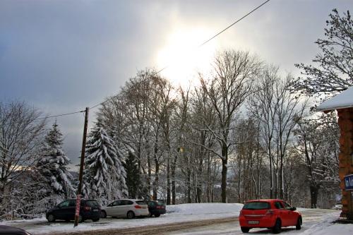 Weihnachtswelt Wohlhausen 013